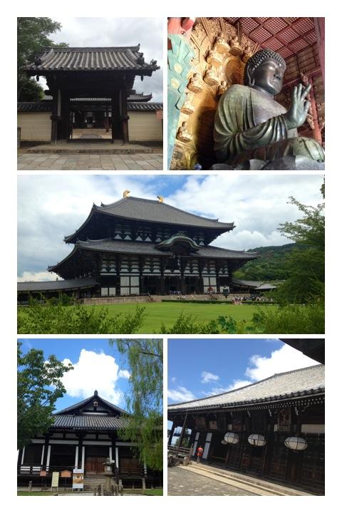 ショートトリップ IN 奈良 ☆☆☆☆