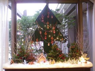 クリスマス☆コンサート1